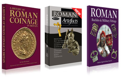 THE ROMAN COLLECTION