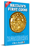 Britain's First Coins - Chris Rudd